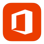 Office 365 hosting USA