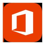 Office 365 hosting USA