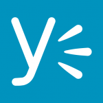 Yammer with Office 365